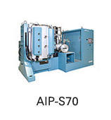 AIP-S70