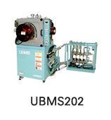UBMS202